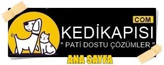 kedikapisi.com