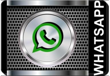 Whatsapp Hızlı İletisim